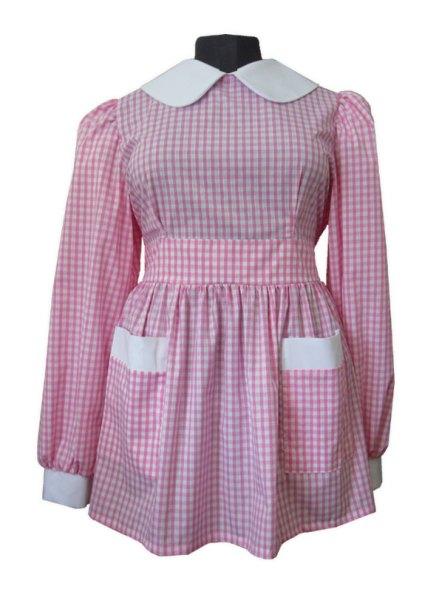 pink-schoolgirl-01